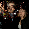 Freizeit-Helden gehört zu den Gewinnern der Google Impact Challenge / Verstärkung für unser Team gesucht
