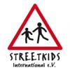 ENGAGEMENT als Community Manager/in für kleine,  internationale Kinderhilfsorganisation