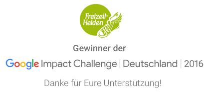 google-impact-challenge-banner