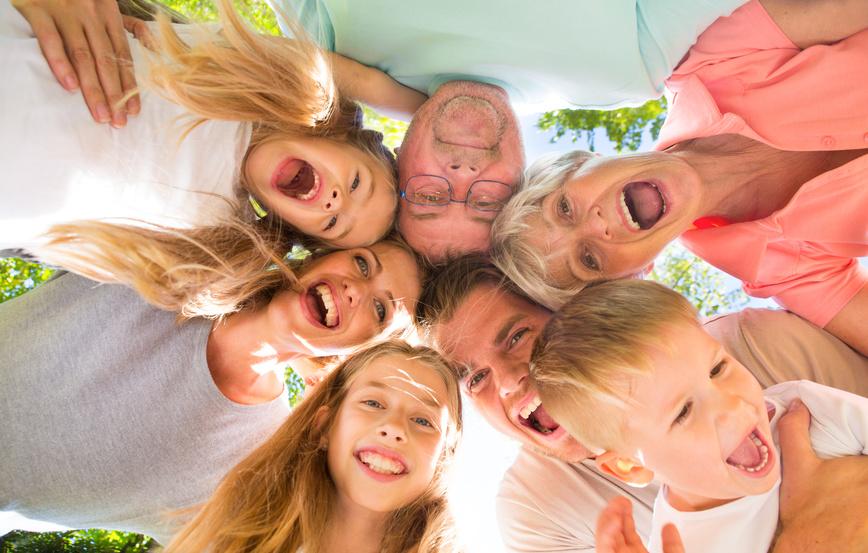 Billabong Familienzentrum sucht Unterstützung bei offenen Treffen