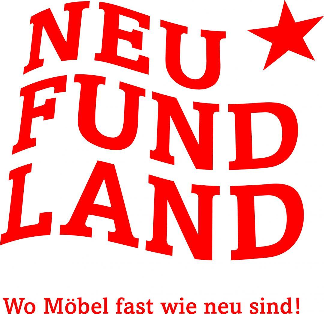 Second-Hand-Warenhaus Neufundland sucht Freizeithelden