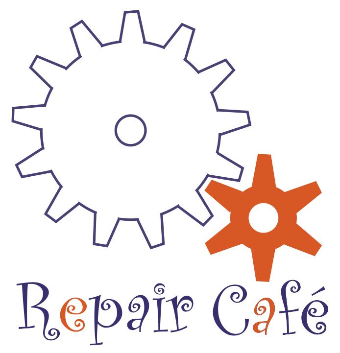 RepairCafe AKK