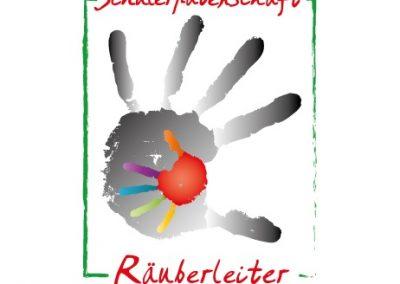 Patenschaftsvermittlung und -betreuung  – Schülerpatenschaft Räuberleiter e.V.