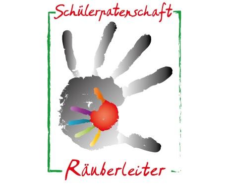 Projektkoordination Standort Darmstadt – Schülerpatenschaft Räuberleiter e.V.
