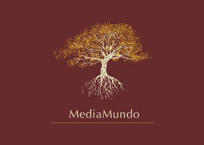 Mediathek Aufbau und Recherche, ab 2h/Woche