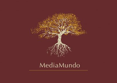Video-Regisseur*in für internationale Projekte, ab 2h/Woche